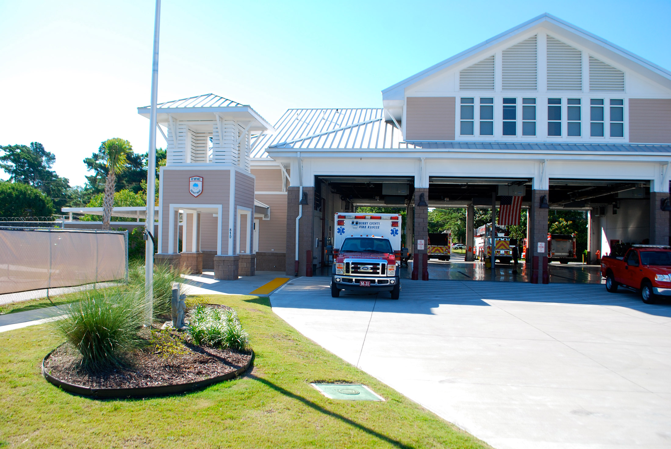 Station31-Surfside
